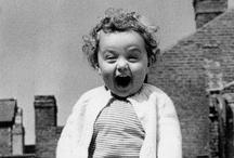 Saudades / que eu tenho da aurora da minha vida... da minha infância querida que os anos não trazem mais - Meus Oito Anos (Casimiro de Abreu) / by Circe Rafaela Teixeira