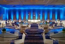 Amazing Meetings & Events