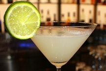 Drinks, Cocktails & more