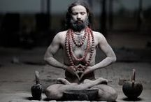 Yoga, Meditation, Health ...