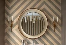 Guest Bedroom Makeover / Guest Bedroom Decor ideas and more. / by Maggie Muggins