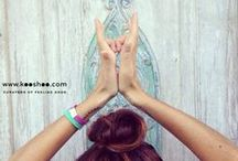 3O MUDRAS in 30 days in Bali / A Mudra is a holy gesture, a symbol and a mystic position of the hands. They can help to balance the mind, body, and spirit. By activating pressure points and setting your intention Mudras can create a state of awareness and consciousness as well as stimulate healing of a physical and an emotional nature.  We hope that these Mudras, captured in beautiful Bali, resonate with and that you can add them to your yogi tool box.