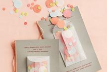 stationery / by natalie | calliope
