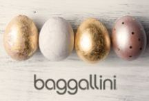 easter inspirations / by baggallini