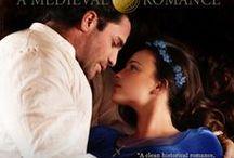 Sweetly Clean Romance / Romance novels bursting with heart-felt love - while avoiding explicit language or intimacy.