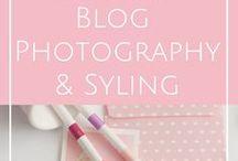 Foto / Alle blogger trenger gode bilder, enten du tar bilder selv eller bruker gratisbilder fra nettet. Tips og råd, styling, gratis bilder.