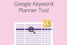 SEO = søkemotoroptimalisering / Søkemotoroptimalisering. Bli sett og funnet på søkemotorer som Google og Pinterest.