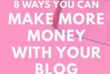 Online kurs og webinarer