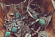 Jewels / by Mariah Danielsen | Oh, What Love Studios