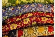 Yummy Textiles