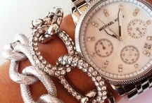 | accessories | / by Christine Hays