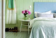 Inspiring home styles