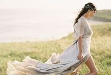 The Dress / by Mariah Danielsen | Oh, What Love Studios