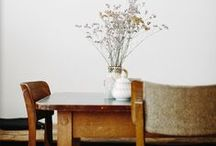 for my home / things I want for my home / by Valerie Anglade - 2B&Co.