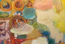 Art Overflow