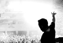 EDM lover  / by Melissa Kozniacki