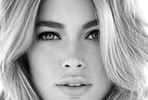 Absolutely  Beautiful / by Melissa Kozniacki