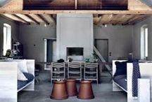 grey interiors & Co.