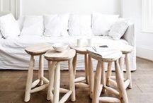 white interiors & Co.