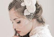 Wedding Accessories / by Mariah Danielsen | Oh, What Love Studios