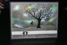 Card Making: Tips, Techniques, Tools / by Patti Hutchinson