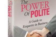 Career-Related Books