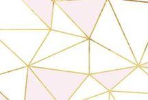 Beautiful patterns / by Purse & Clutch