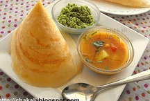 South_Indian_Cuisine
