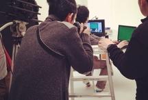 Filming & Commercials