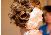 Cabelo-Hair-Cabello-Haar