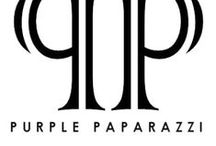 PURPLE PAPARAZZI COLLECTION / Jewelry, Statement pieces, accessories, necklaces and bracelets