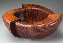 A Tisket A Tasket / by Faye J. Gibson