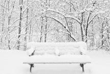 I ♡ Winter