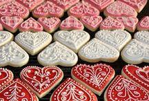 {Valentines Day}