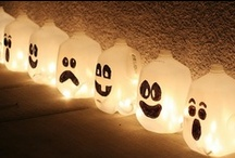 halloween / by Emma Ryburn