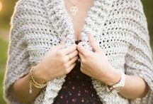 ::Crafts:: {Clothing & Accessories}