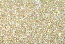 ::Crafts:: {Glitter}