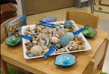 ECE: Provocations