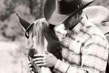 Country / Moda, horses e tudo sobre!