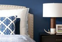 Home Style / Decorating Ideas / by Cotton Circle