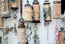 Crafts & Creations / by Janet Siemsen