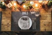 tablescape / Entertaining/Parties / by Janet Siemsen
