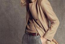 Fashions I might just need... / by Debra Klawetter