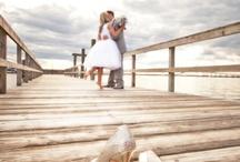 Ślub idealny - taki miałam ;)