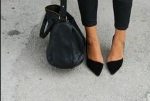 fashion.  / by Mallory Skinn