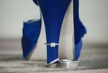 Becca's Wedding / Wedding