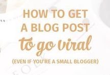 Lifestyle   Blogging & Business / Toronto + Chicago based blog, SimplyShantel is sharing the best blogging, entrepreneurship, and anything and everything #GIRLBOSS-related!