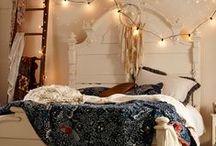 home decor / home, decor, interior design, diy, organization, bedroom, bathroom, kitchen, backyard, landscape, living room