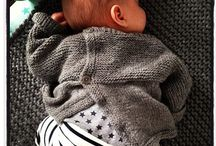 Baby! / Baby clothes, toys, patterns, knits....  Baby!