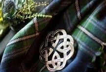 Celtic & Vikings